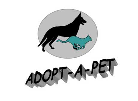 adopt-a-pet