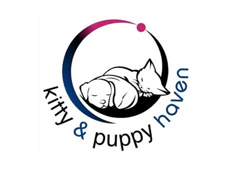 kitten-puppy-haven